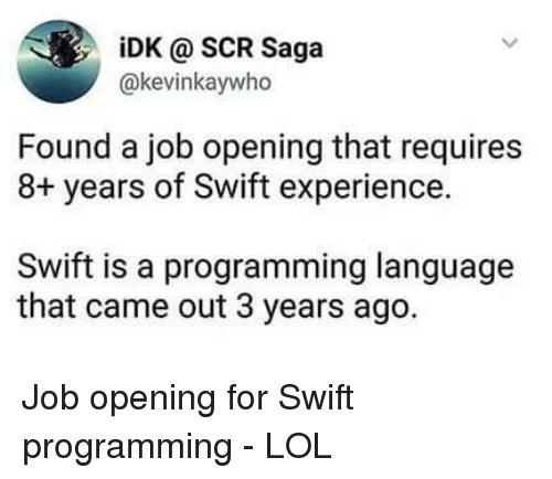 computer_science_swift_meme